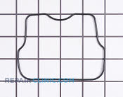 Valve Cover Gasket - Part # 1734401 Mfg Part # 11061-2182