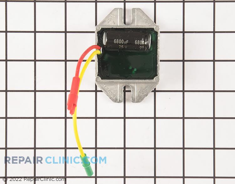 Voltage Regulator 698315          Alternate Product View