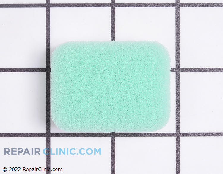 Air Filter 530029934 Alternate Product View