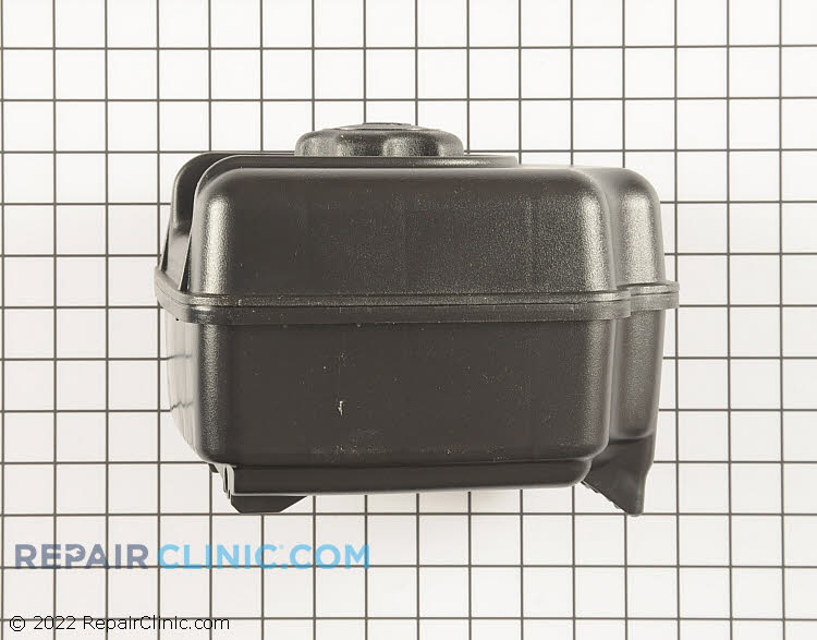 Fuel Tank 799863          Alternate Product View