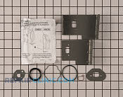 Gasket Set - Part # 1995791 Mfg Part # 530071750