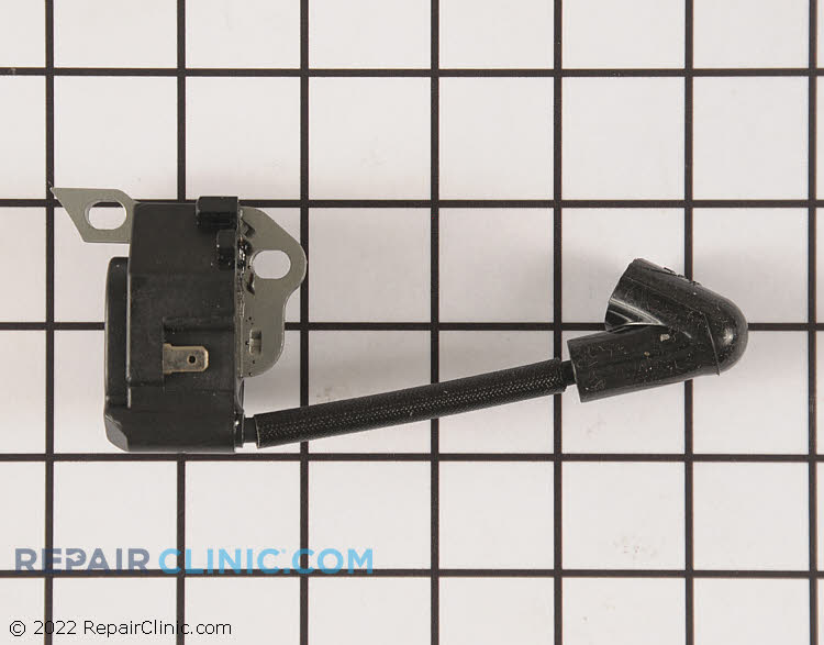 Ignition Coil 309261001 Alternate Product View