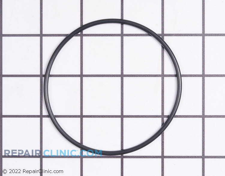 O-Ring 6.362-471.0 Alternate Product View