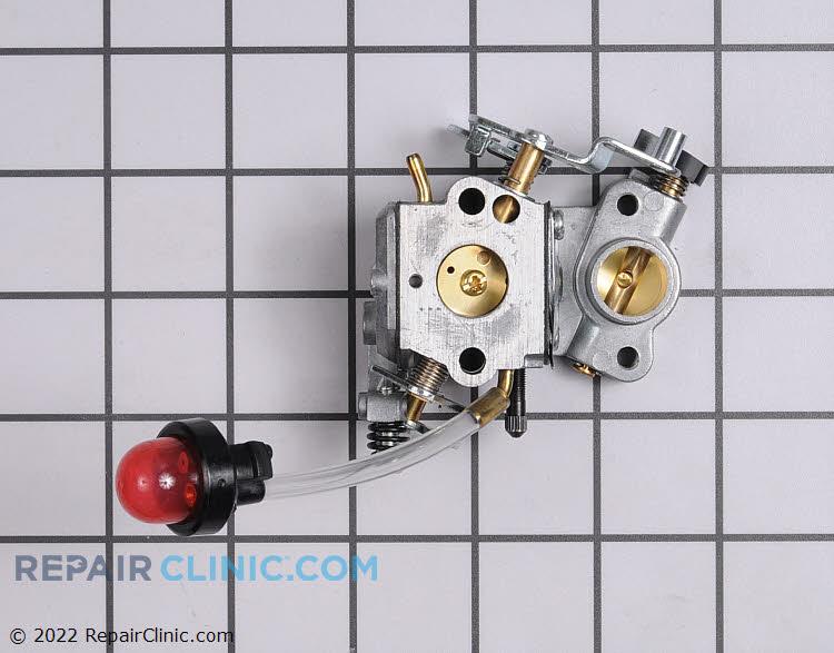 Carburetor 545070601 Alternate Product View
