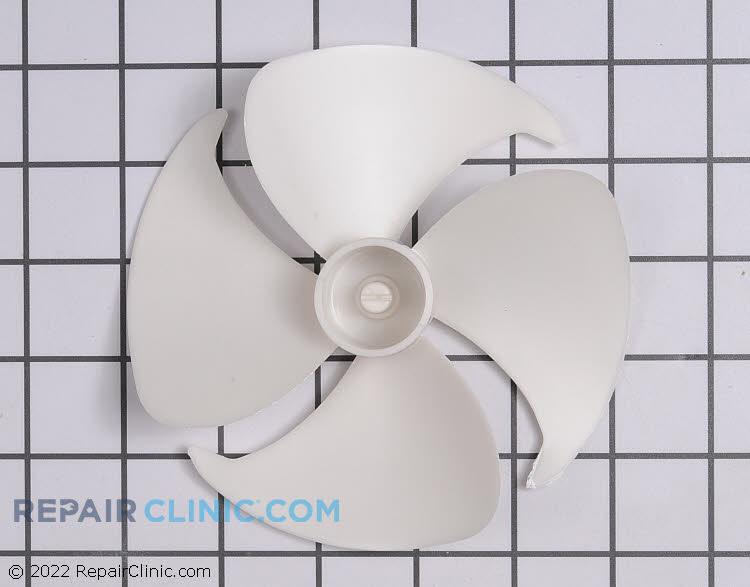 Fan Blade DE31-90051A     Alternate Product View