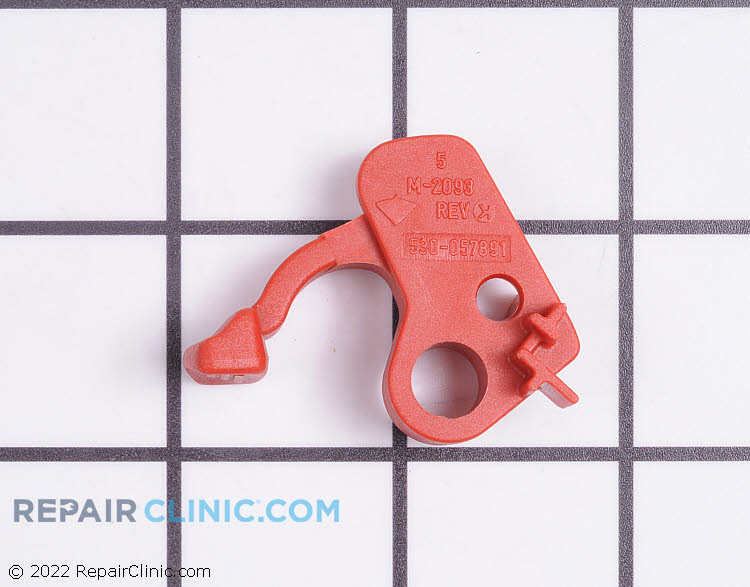 Lever 530057891 Alternate Product View