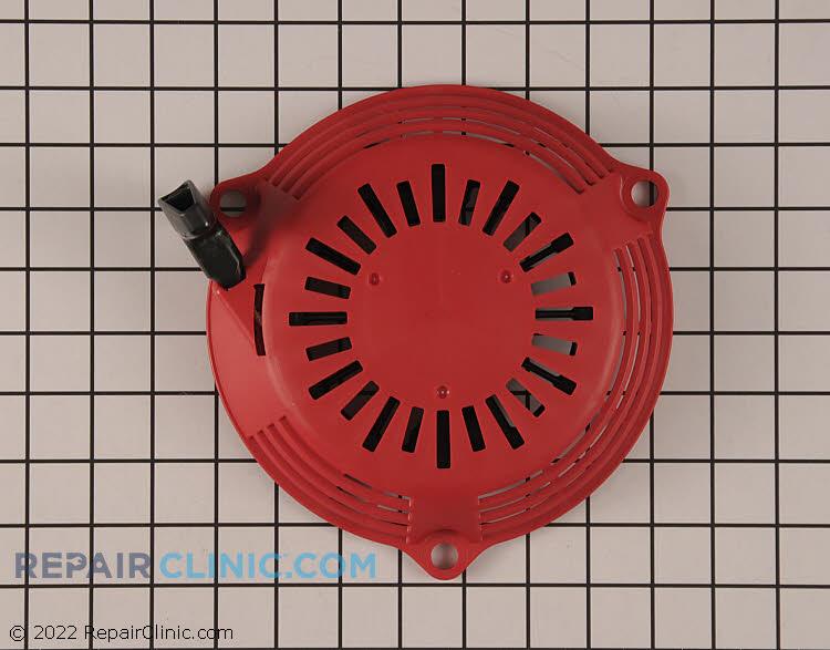 Recoil Starter 28400-ZM0-023ZC Alternate Product View