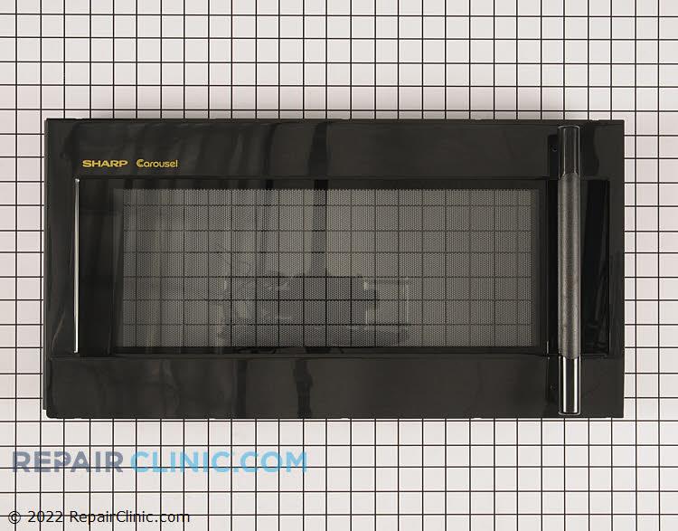 Door CDORFB253MRK0 Alternate Product View