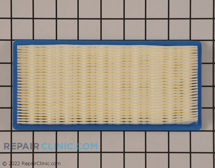 Air Filter 710266          Alternate Product View