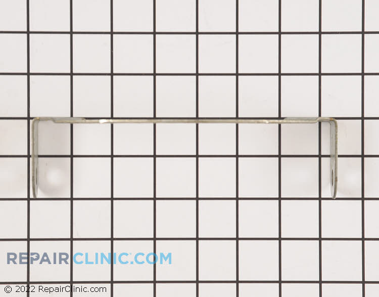 Bracket 782-7597 Alternate Product View