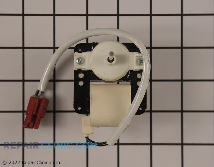 Evaporator Fan Motor 502404000048    Alternate Product View