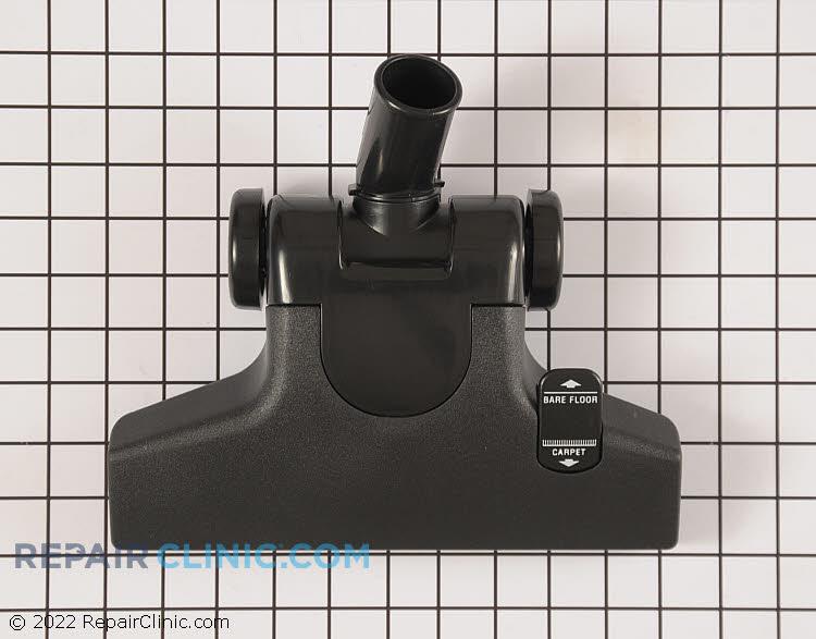 Vacuum Hose Attachment 59136026        Alternate Product View