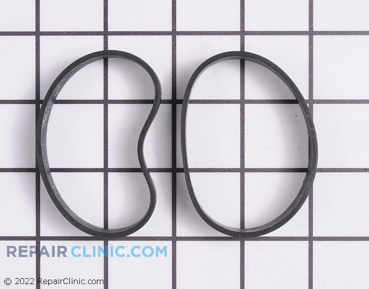Drive Belt AH20000         Alternate Product View