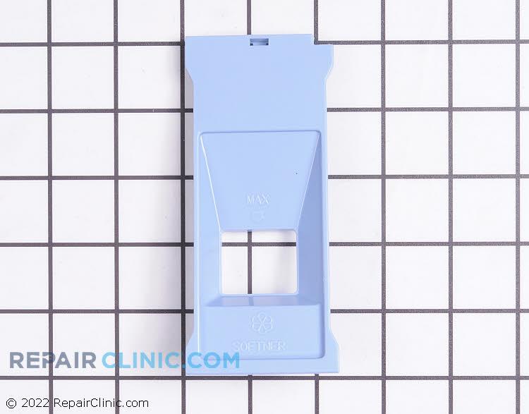 Fabric Softener Dispenser 3610917800      Alternate Product View