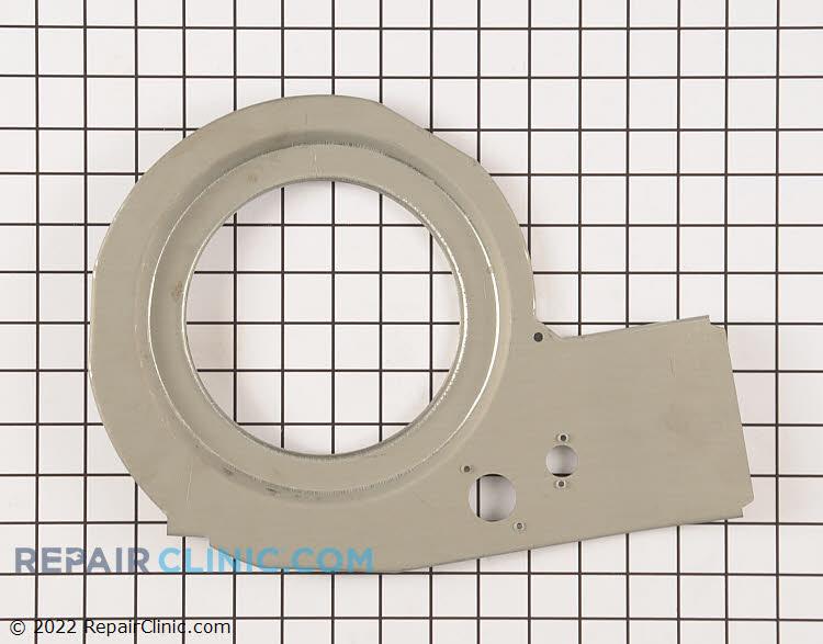 Fan Shroud WD-1950-211     Alternate Product View