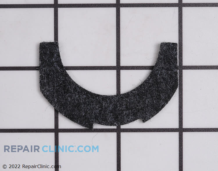 Cleaning Pad MFQ61842101     Alternate Product View