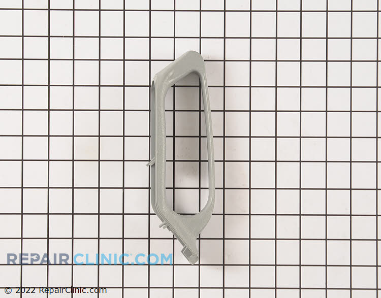 Handle 39458009 Alternate Product View