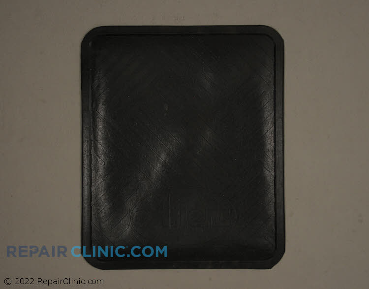 Cover 70706700 Alternate Product View