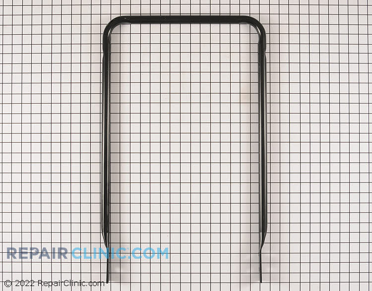 Handle 749-04312 Alternate Product View
