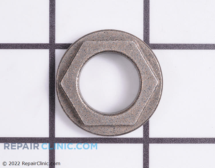Flange Bushing 941-04124 Alternate Product View