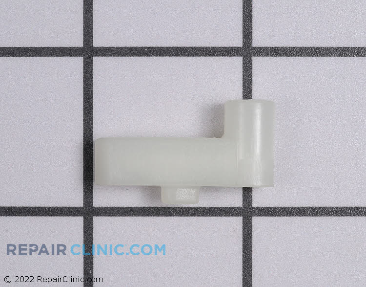 Ratchet Pawl 13165-2072 Alternate Product View