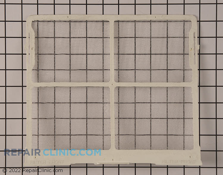 Air Filter AC-2800-69      Alternate Product View