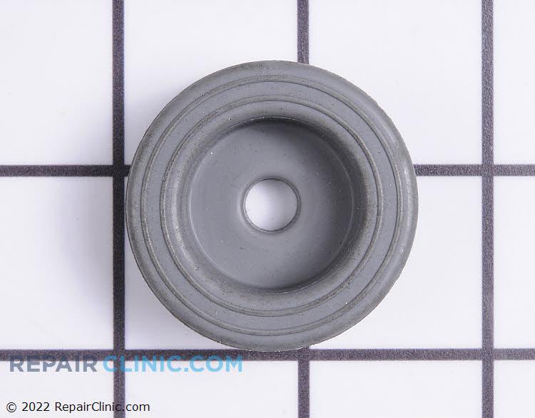 Grommet 570554001 Alternate Product View