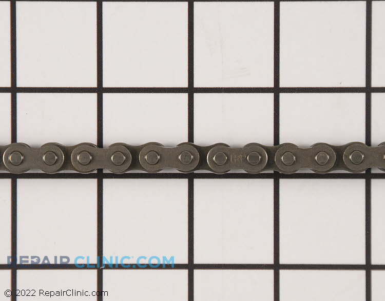 Cutting Chain 532102134 Alternate Product View