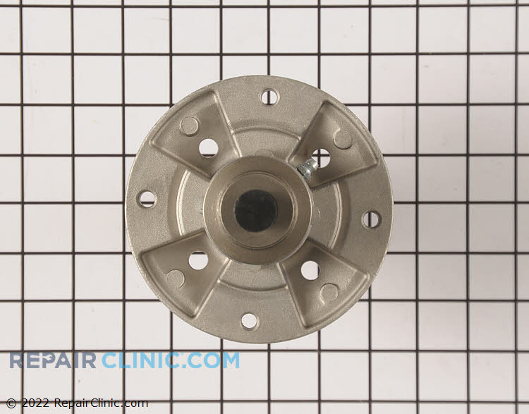 Spindle Assembly 82-359 Alternate Product View