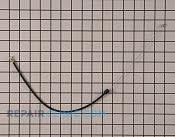 Throttle Cable - Part # 1993382 Mfg Part # 545026801