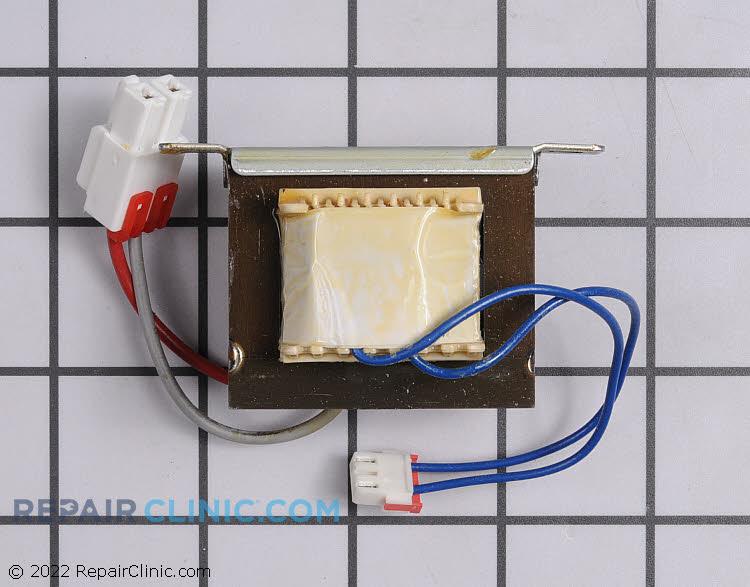 Transformer DA26-00022A     Alternate Product View