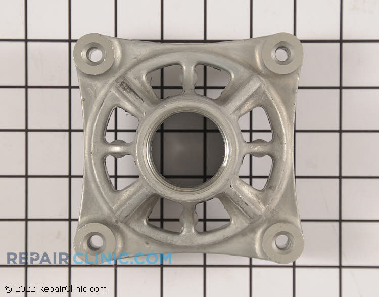 Spindle Housing 174358 Alternate Product View