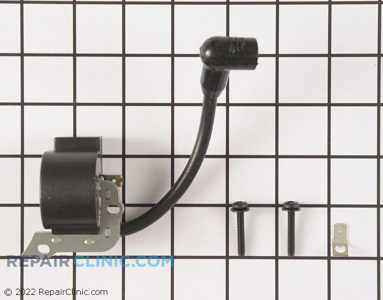 Ignition Coil 753-04336 Alternate Product View