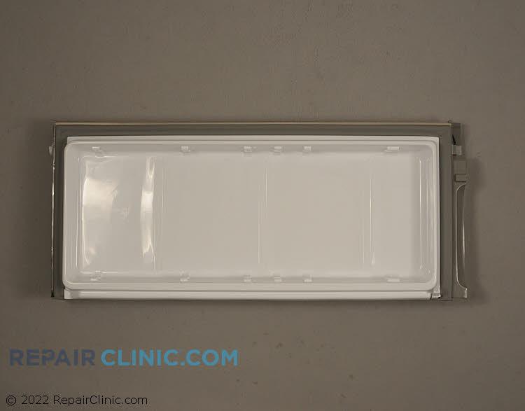 Door ADC55872867     Alternate Product View