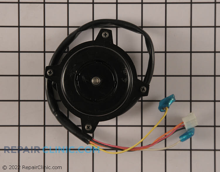 Fan Motor EAU32357506     Alternate Product View
