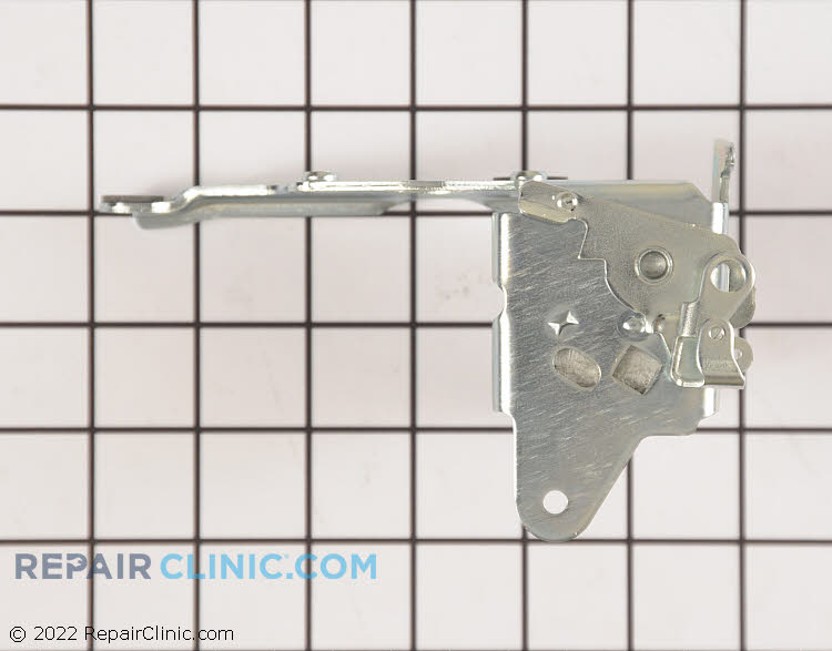 Bracket 691436          Alternate Product View