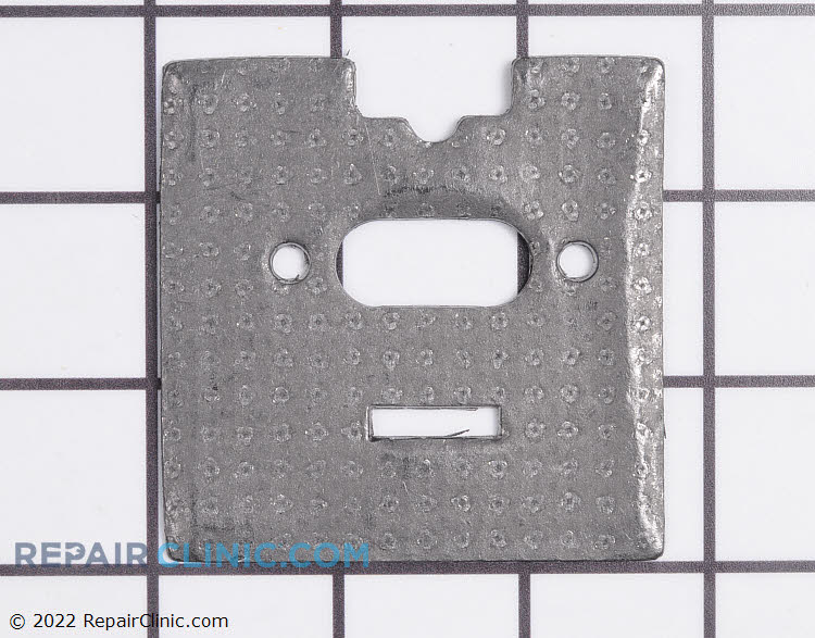 Muffler Gasket PS04000 Alternate Product View