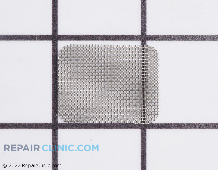 Spark Arrestor 14586240630 Alternate Product View