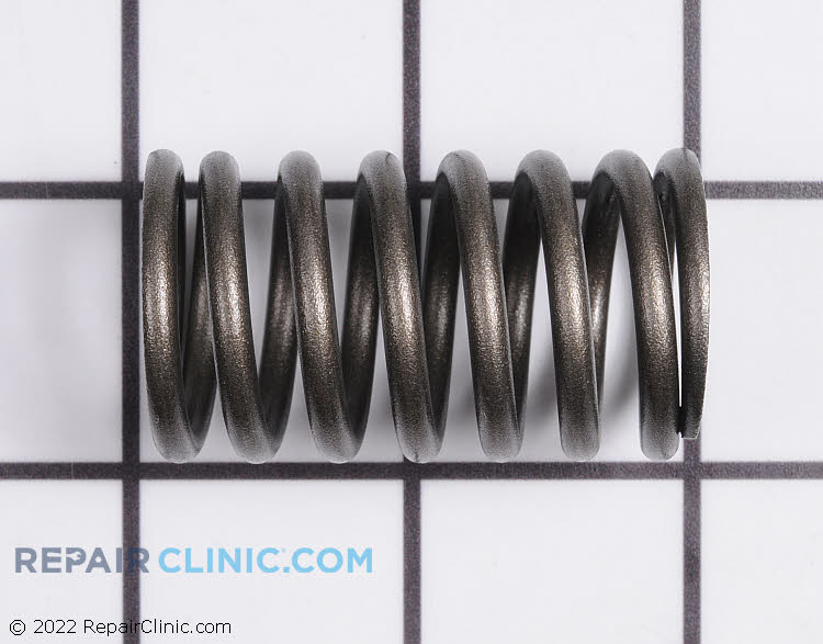 Valve Spring 49078-2059 Alternate Product View