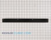 Scraper Blade - Part # 1839768 Mfg Part # 790-00118-0637