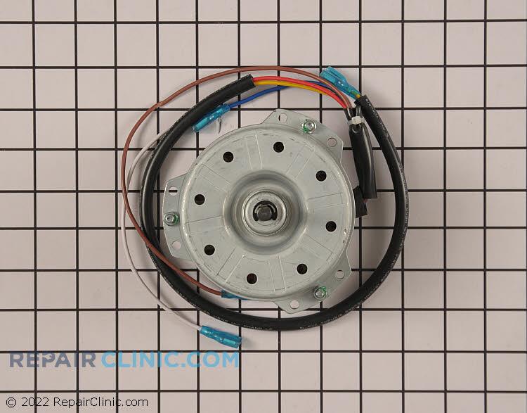 Fan Motor AC-4550-277     Alternate Product View