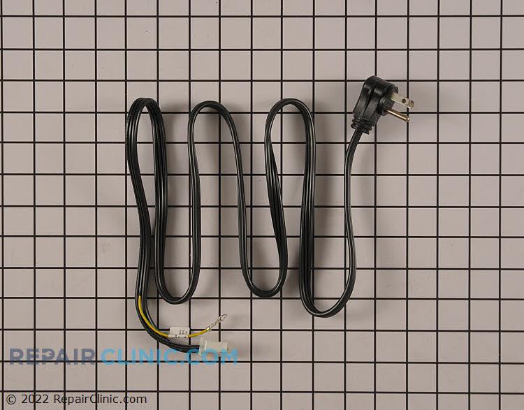 Power line cord