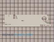 Vent Testing Kit - Part # 831650 Mfg Part # 8522199
