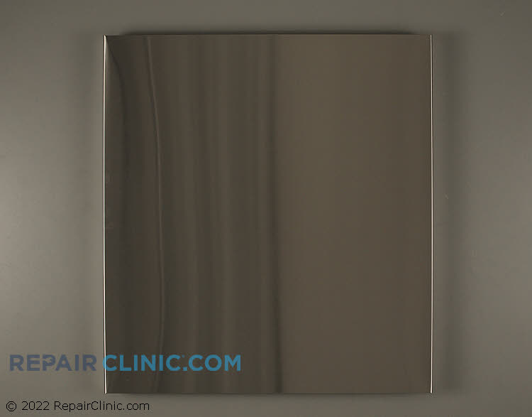 Outer Door Panel 5304482442 Alternate Product View