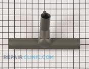 Bare Floor Tool - Part # 3278295 Mfg Part # 00576771