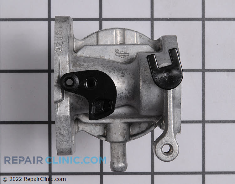 Carburetor 799866          Alternate Product View