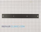 Scraper Blade - Part # 2986692 Mfg Part # 1740949BMYP