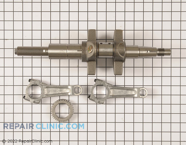 Base Assembly 00684851 Alternate Product View