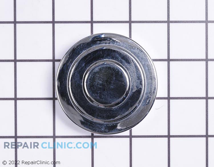 Cap 2500D-3         Alternate Product View