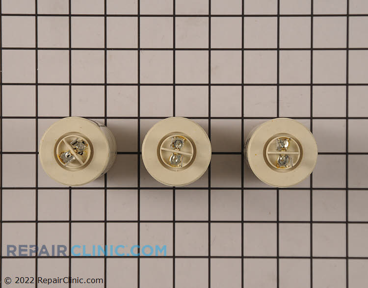 Capacitor 316920GS Alternate Product View